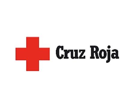 Curso de primeros auxilios en bebés y niños en Oviedo (Asturias)