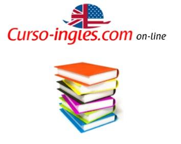 Estudia inglés gratis