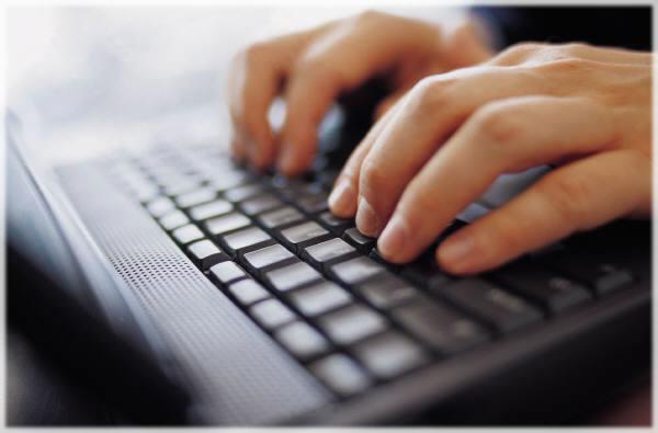 Cursos de informática para adultos en La Rioja