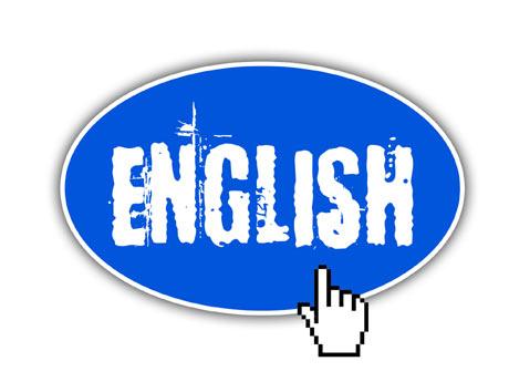 Estudiar inglés sin salir de España II