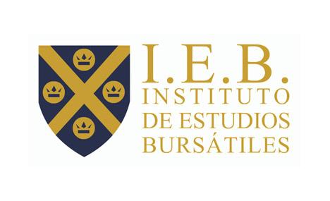 El IEB ofrece becas para estudiar masters de finanzas