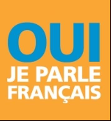 Aprender francés sin salir de España