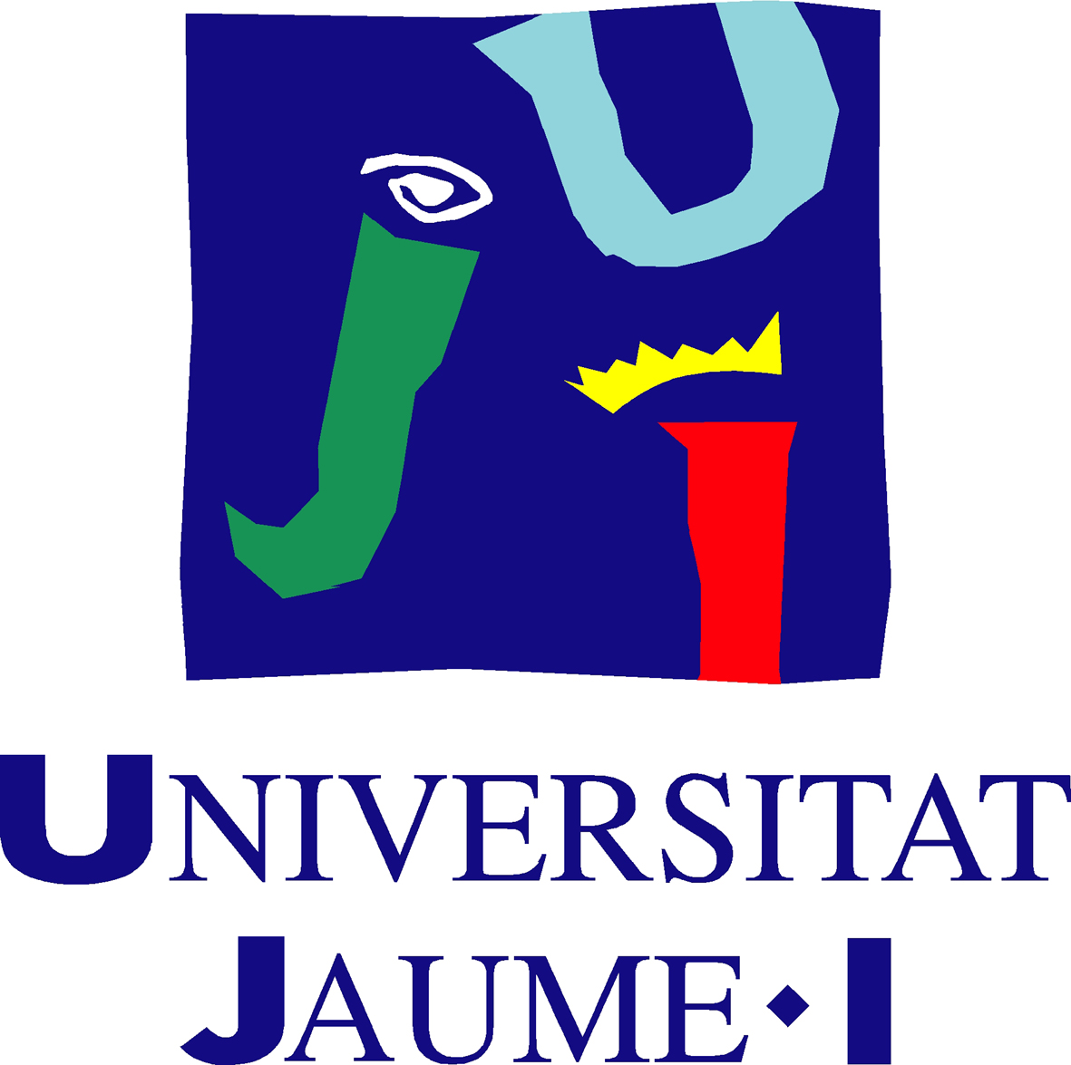 La Universidad Jaume I oferta 750 plazas Erasmus