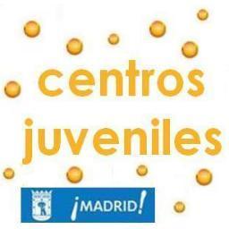Cursos gratuitos en los Centros Juveniles de Madrid