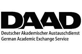 ¿Quieres aprender alemán? apúntate a uno de estos cursos