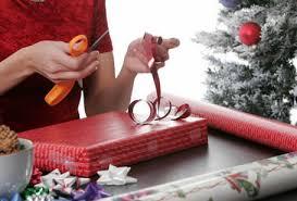 Buscar empleo en Navidad