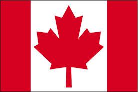 Estudiar en Canadá: becas postdoctorales