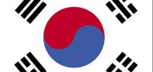 Becas Global Asia
