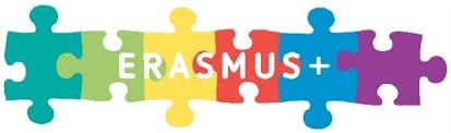 Nuevo Programa Erasmus