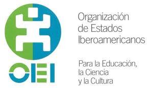 Se convocan plazas de empleo público en Extremadura