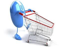 Nuevas profesiones: desarrollo del Comercio Electrónico (continuación)