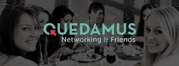 Conoce «Quedamus», nueva red de Networking