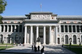 Becas para el Museo del Prado