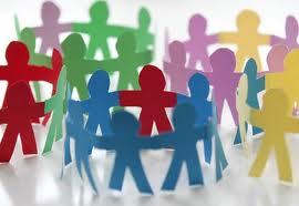 La importancia de las Habilidades Sociales en nuestro currículum