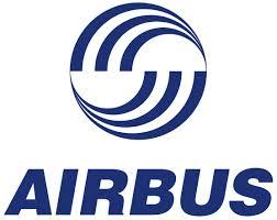 Proyecta tu futuro trabajando en Airbus