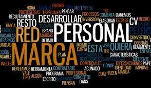 Aprende a generar tu marca personal
