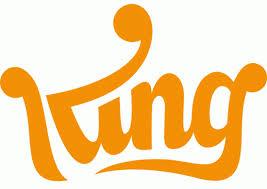 La compañía de videojuegos King convoca 100 becas para este verano