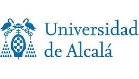 Convocadas oposiciones para docentes en Andalucía