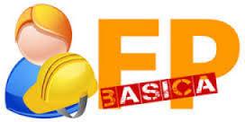 Los alumnos de FP básica que quieran título de ESO tendrán que hacer un examen