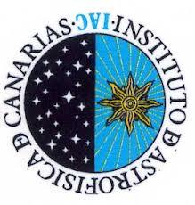 Instituto de Astrofísica de Canarias: prácticas para físicos y matemáticos