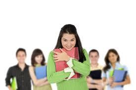 Todos los titulados universitarios podrán dar clase, según el Ministerio de Educación