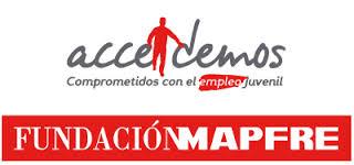 Fundación Mapfre buscará trabajo a los jóvenes