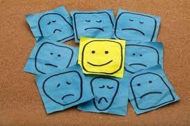 La actitud ante la entrevista ¿la clave del éxito?