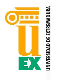 Extremadura lanza «complementos» para las becas Erasmus