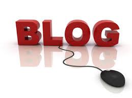 Identidad digital: el Blog Profesional
