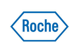 Nuevas becas para trabajar en Roche