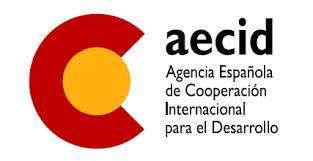 AECID convoca nuevas prácticas para cooperación internacional