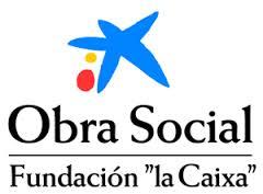 Obra Social La Caixa convoca becas para periodistas
