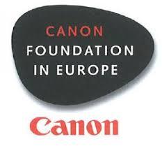 Canon lanza nuevas ayudas
