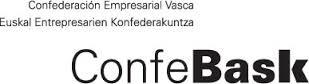 Confebask convoca becas de prácticas para estudiantes vascos