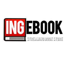 Recursos de estudio: INGEBOOK