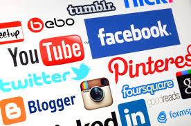 Trabajos con futuro: social media