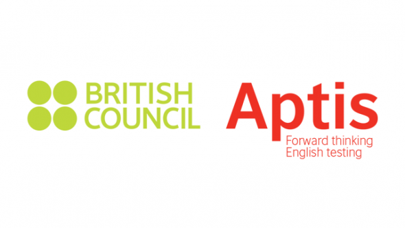 """Nuevo test """"Aptis"""" de British Council"""
