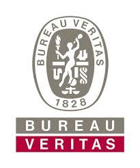 Bureau Veritas convoca ayudas para másters