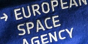 La Agencia Espacial Europea busca jóvenes para una de sus misiones