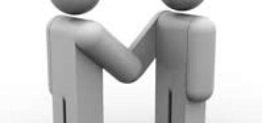 Relaciones Laborales y Recursos Humanos