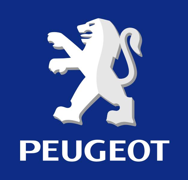 Se convoca una nueva edición de «Talentos Marketing Peugeot»