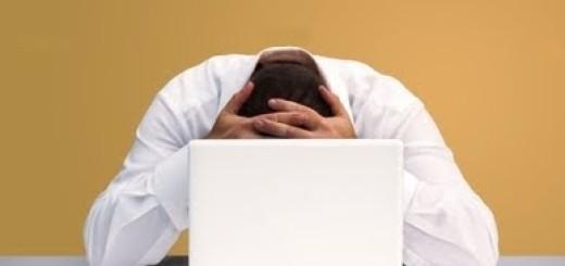 Máster online: ventajas y desventajas