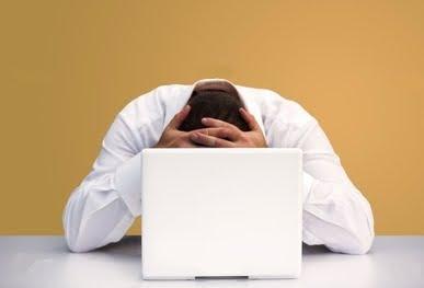 Másters online: ventajas y desventajas