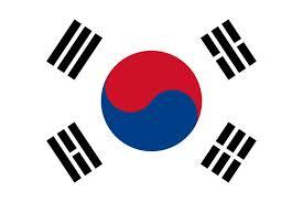 ¿Quieres estudiar en Corea? Apunta estas becas