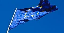 Abierto el plazo para solicitar prácticas en instituciones europeas