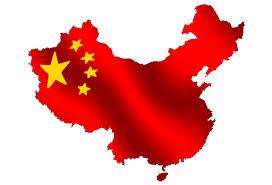 El Gobierno Chino lanza unas nuevas ayudas para estudios universitarios e idiomas