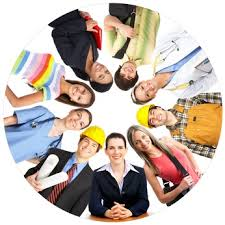 Convocan becas para que jóvenes andaluces realicen prácticas en empresas