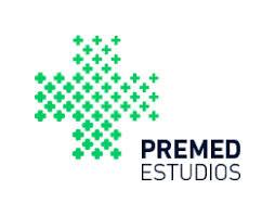 Conoce PreMed Estudios y las ventajas que puede ofrecerte