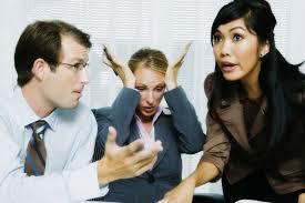 Tips para evitar los conflictos laborales