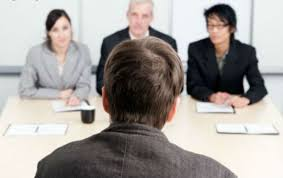Preguntas «trampa» en la entrevista de trabajo